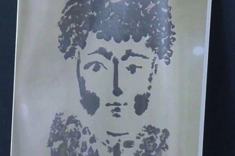 У США з галереї викрали оригінал Пікассо