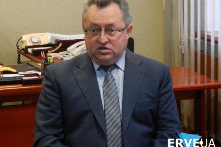 Прокурори вважають, що Пустовіт має бути в тюрмі і подали апеляцію до суду