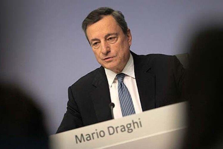 Чи виступатимуть у Нововолинську проти прем'єр-міністра Італії?