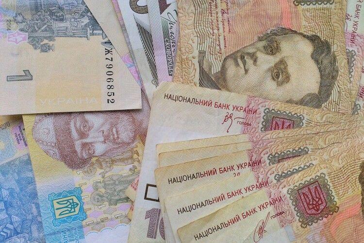 Мінімальна пенсія, допомога з безробіття, аліменти: що зміниться з 1 грудня