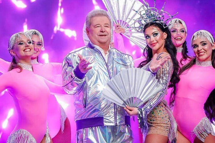 «Щоб не виносили ногами вперед»:  Поплавський планує піти на пенсію