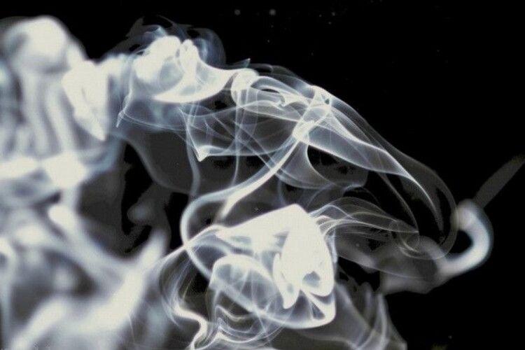 На Волині сім'я з дітьми отруїлася чадним газом