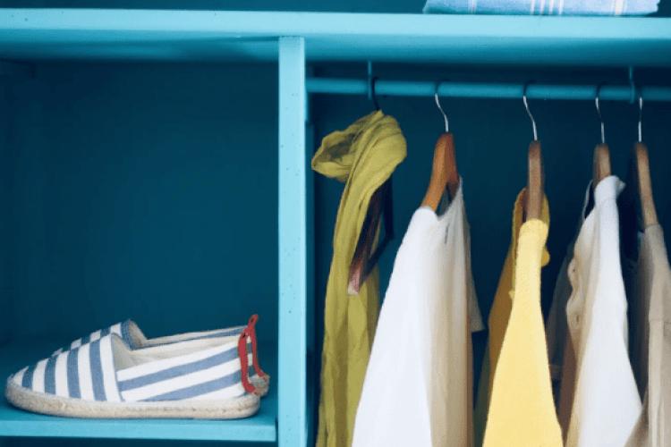 5 речей, які завжди будуть в моді