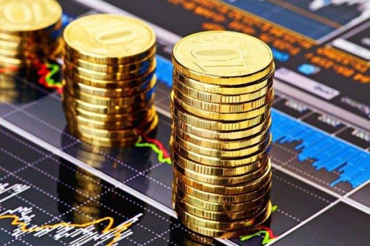 У Мінекономіки заявили про різке зростання ВВП