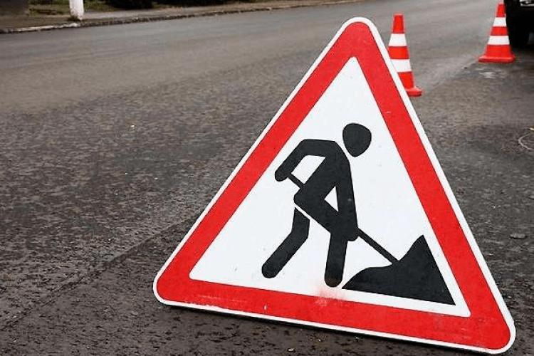 У Горохові відремонтують вулицю більш як за мільйон гривень
