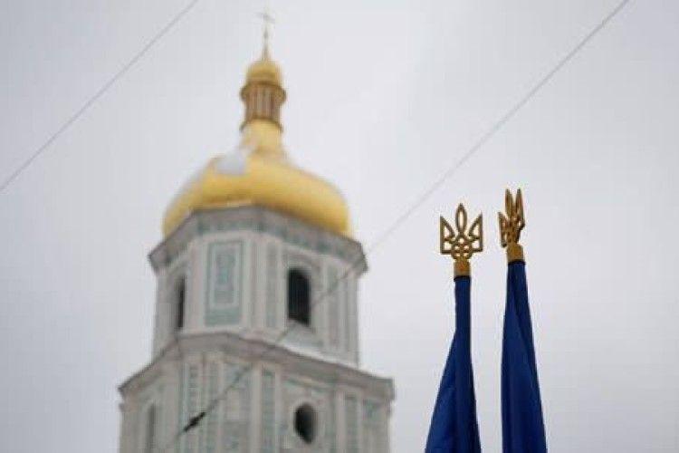 Маразм міцнішає: білорусам заборонили ходити до храмів Православної церкви України