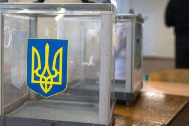 Представник колаборантів не пройшов: назвали переможця виборів мера у Чернівцях