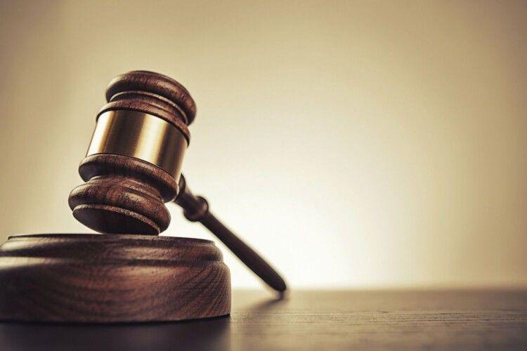 Екоінспекція в Луцьку вимагає покарання для ОСББ