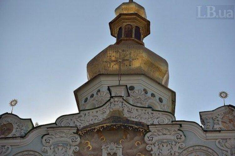 У МОЗ стверджують, що багато вірян заразилися коронавірусом саме в церкві