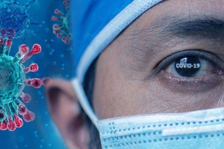 Лікар пояснив, чи можна перехворіти COVID-19 і не помітити цього