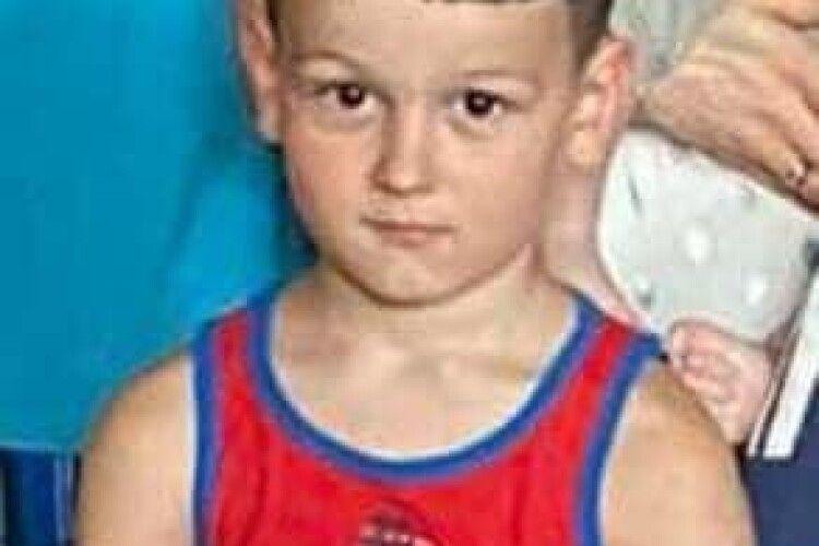Загубився, піднімаючись на Говерлу: розшукують 6-річного хлопчика