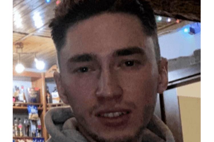Вийшов ввечері з дому і не повернувся: на Рівненщині зник молодий хлопець