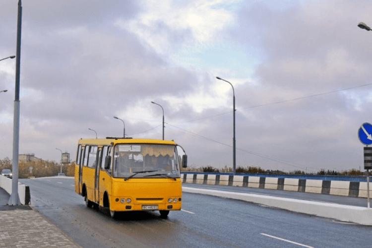 У Луцьку поліцейські безкоштовно їздитимуть у громадському транспорті