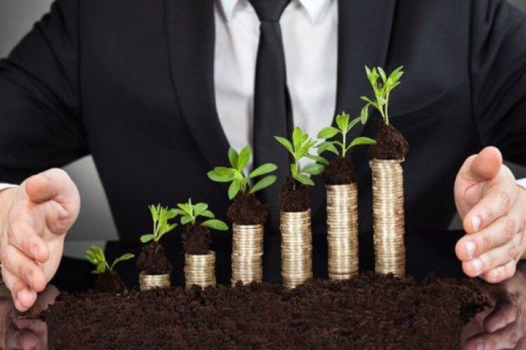 Запуск ринку підвищить ціни на землю вдвічі