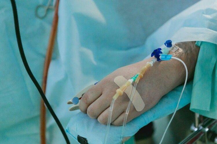Учені знайшли ще один фактор, який збільшує шанси вижити онкохворим