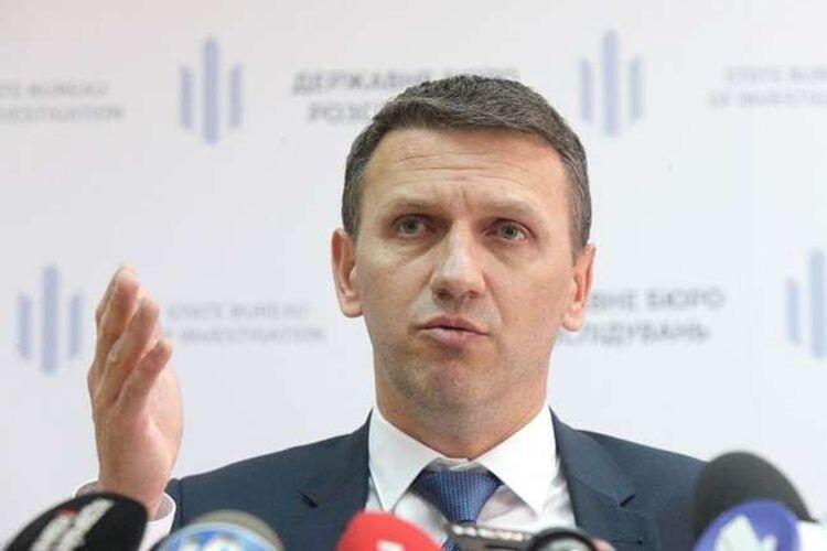 Реформа ДБР:  незалежний орган чи дубинка в руках Зеленського?