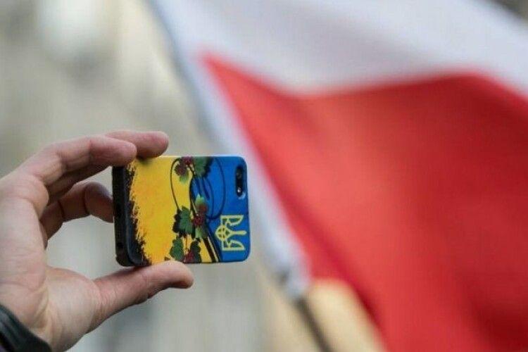 Чи стали польські роботодавці менше платити україням через пандемію