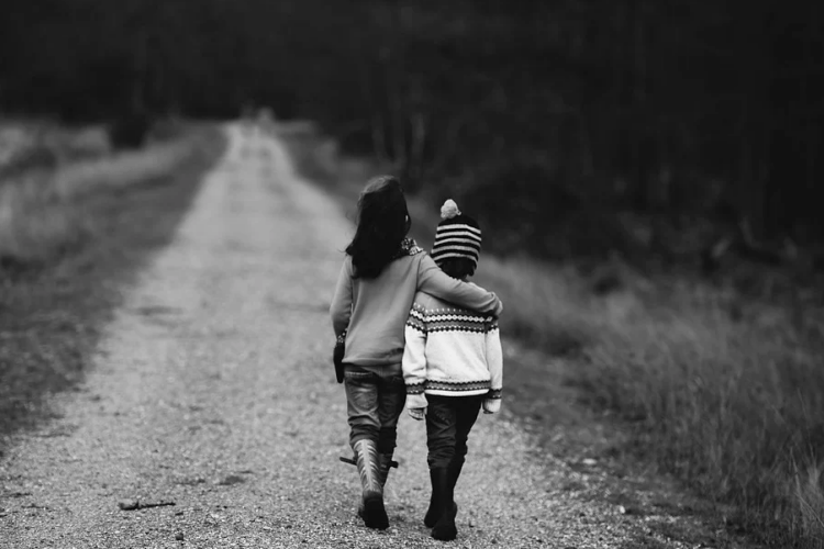 На Волині дві неповнолітні сестри розбилися у смертельній аварії: розповіли про стан постраждалої