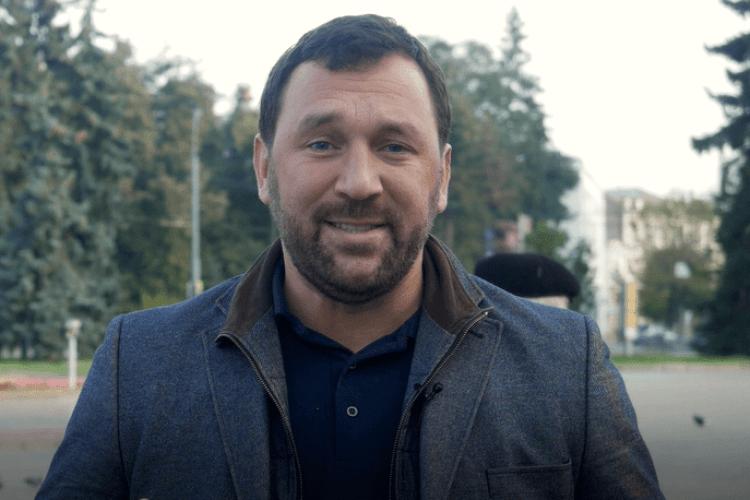 «Ми серйозно поборемося за перемогу Шиби», – голова Народного руху України (Відео)