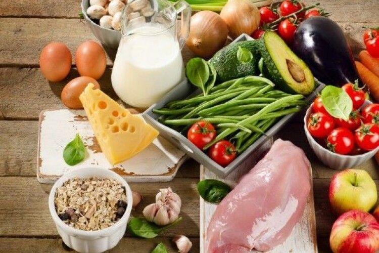 Після зростання тарифів українців очікує зростання цін на їжу: що подорожчає найбільше