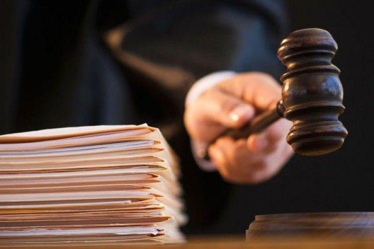 На Волині судитимуть членів організованої злочинної групи фальшивомонетників