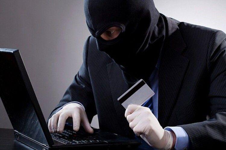 У Володимирі судили шахрая: брав кредити за вкраденими документами