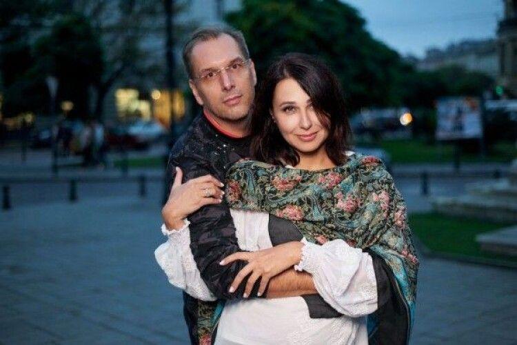 Все могло початися на 10 років раніше»: історія кохання Наталії Мосейчук