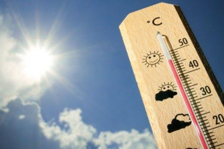 В Україну знову повертається «весна»: коли потеплішає до +10