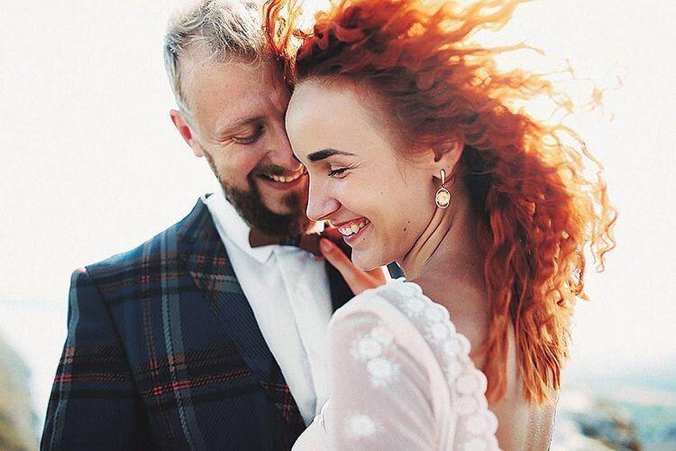 Найкращий  весільний фотограф світу живе у Рівному