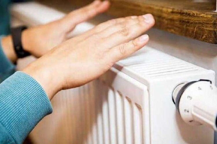Тепло може подорожчати на 40%