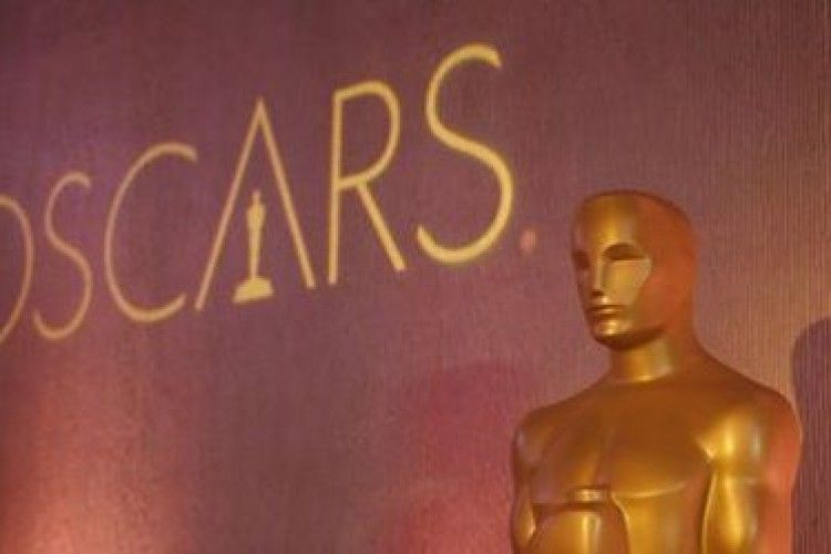Участь у національному відборі на «Оскар» візьмуть 6 українських фільмів