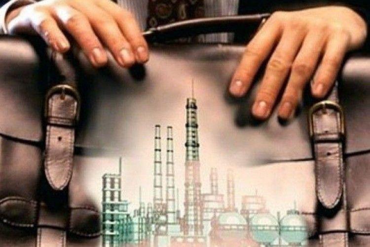Рада ухвалила закон про приватизацію