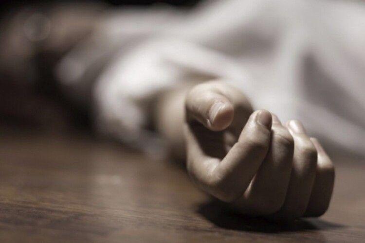 Знайшли тіла 22-річного хлопця та 19-літньої дівчини