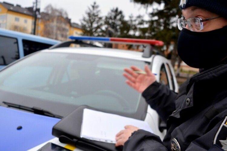 Скандал в Підгайцівській сільраді: поліція відкрила кримінал з фактом перешкоджання роботі журналістки