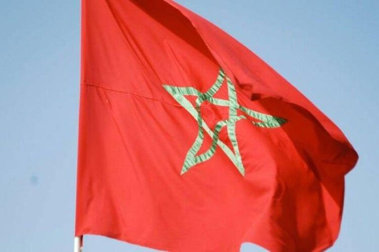 В Марокко впав у прірву автобус із мігрантами, щонайменше 16 людей загинули