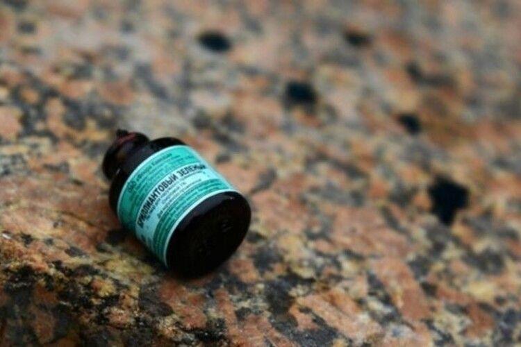 Через пораду педіатра рот хлопчика перетворився на «суцільну рану»: дитину рятували медики