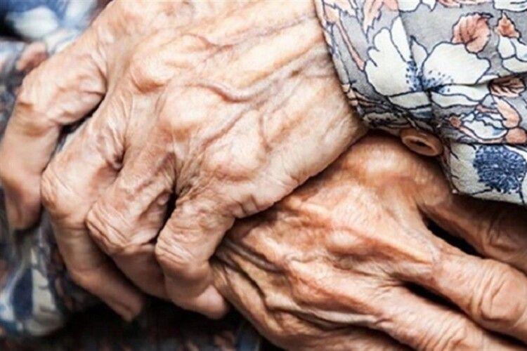 Вибили око та зламали ключицю: збоченці зґвалтували 74-річну пенсіонерку
