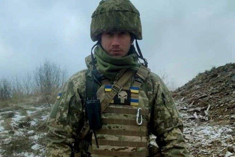 Доба в зоні ООС: вогонь російські окупанти відкривали тричі