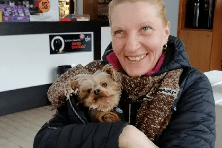 На березі каналу в Італії знайшли тіло українки: подробиці загадкової трагедії