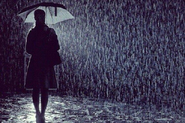 Погода на суботу, 1 лютого: останній місяць зими зустріне нас дощем