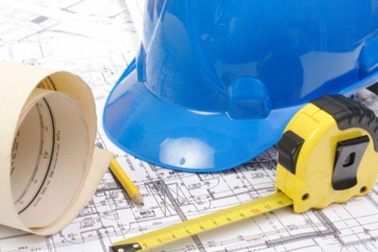 Некомпетентність уряду Зеленського призвела до колапсу будівництва