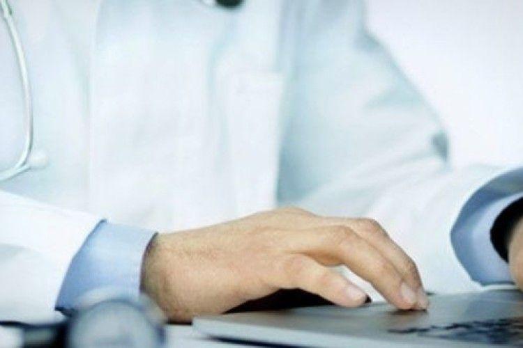 На Рівненщині медсестер навчатимуть комп'ютерній грамотності