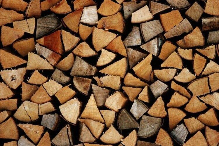 Погода на п'ятницю, 22 жовтня: час запасатися дровами