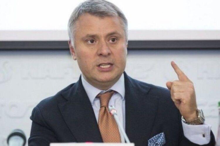 Кабмін запровадить держрегулювання ціни на газ в Україні. За якою ціною?