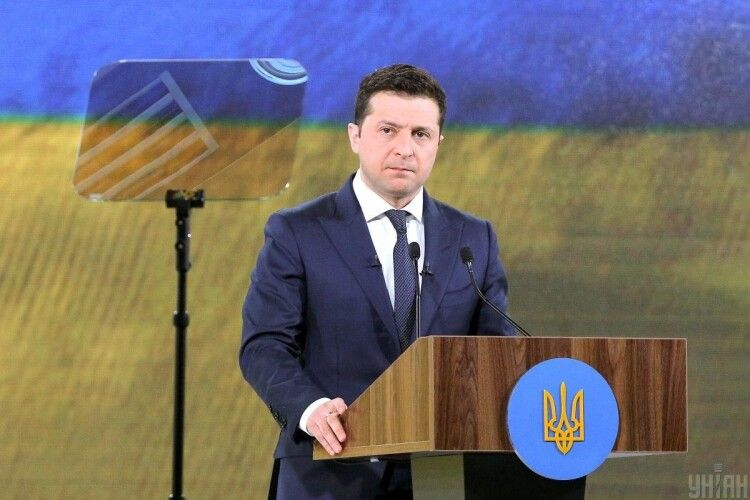 РНБО запровадила санкції ще проти дюжини контрабандистів