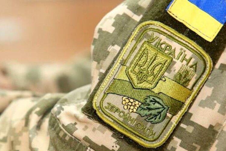 Жорстоке вбивство військовослужбовця хотіли видати за самогубство