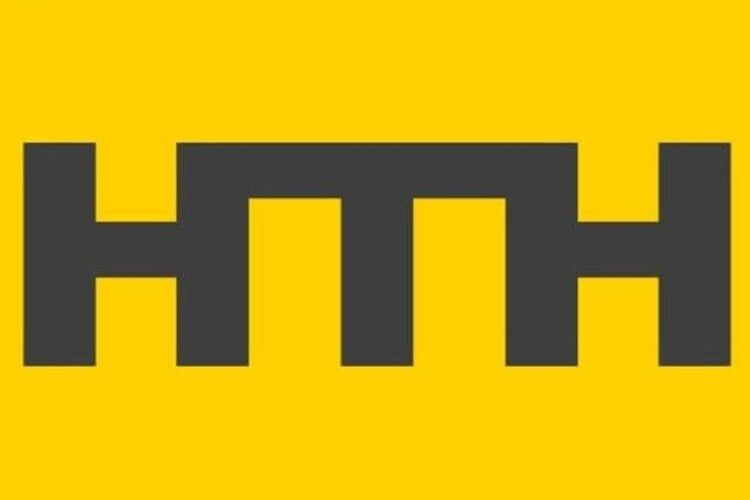 Канал НТН онлайн: наповнення, програми