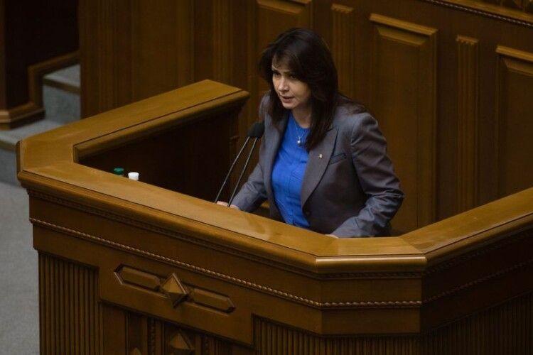 Справа Шеремети: «ЄС» вимагає слідчу комісію в парламенті