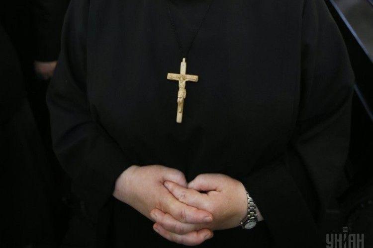 Москва розгортає репресивний тиск на архієреїв, які намірилися взяти участь в Об'єднавчому соборі