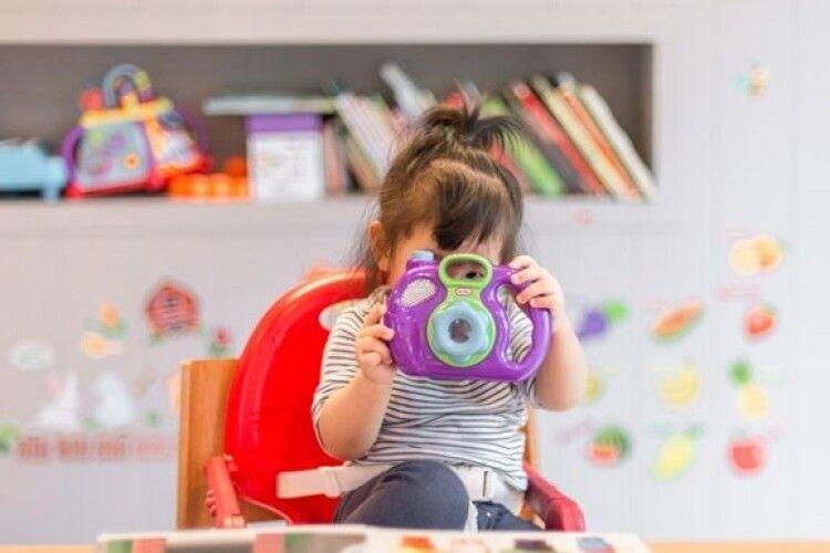 В Україні змінилися правила усиновлення дітей